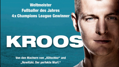 2-Krooss-3